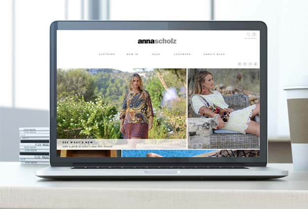 Anna-Scholz-home-page-image