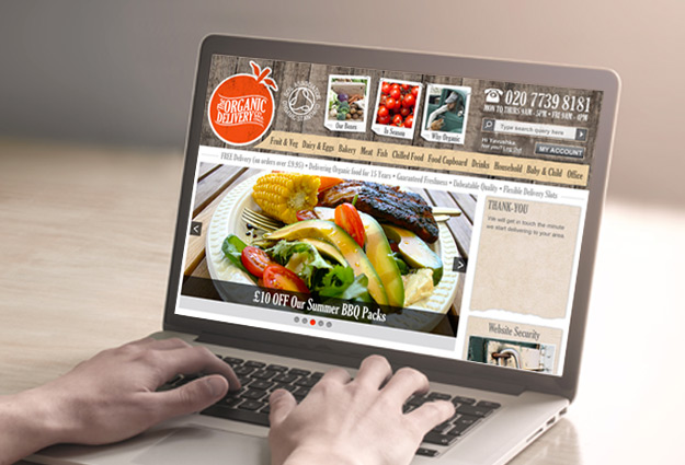 Organic-home-page-image