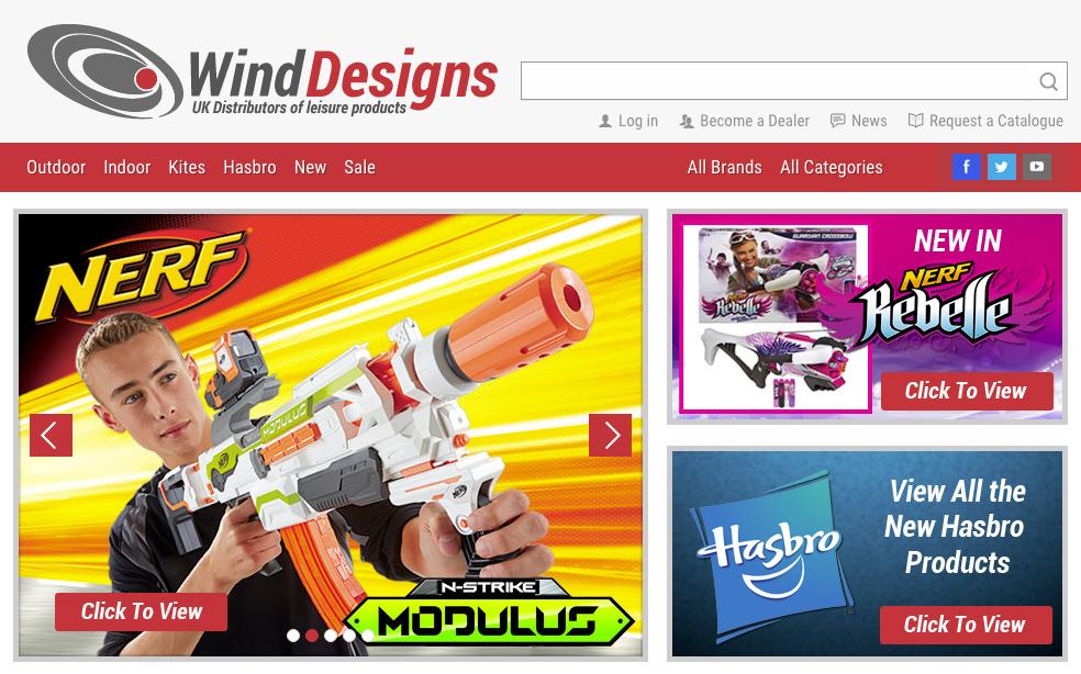 wind-designs-magento